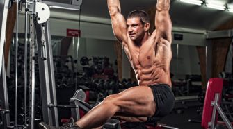 How to choose the best steroid