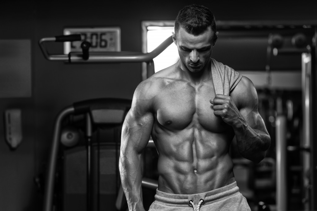 Nandrolone phenylpropionate dosage and cycle guide – Elanskinclinic